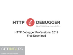HTTP-Debugger-Professional-2019-Offline-Installer-Download-GetintoPC.com