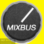 Harrison – Mixbus Free Download