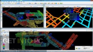 Howden-Group-Ventsim-DESIGN-Premium-2019-Latest-Version-Download-GetintoPC.com