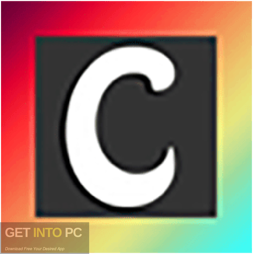 Image Cartoonizer Premium Free Download-GetintoPC.com