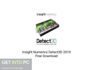 Insight-Numerics-Detect3D-2019-Offline-Installer-Download-GetintoPC.com