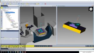 InventorCAM-2019-for-Autodesk-Inventor-Free-Download-GetintoPC.com