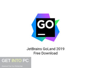 JetBrains-GoLand-2019-Offline-Installer-Download-GetintoPC.com