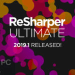 JetBrains ReSharper Ultimate 2019 Free Download
