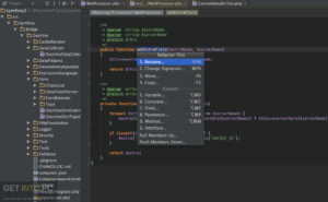 JetBrains-WebStorm-2019-Direct-Link-Download-GetintoPC.com
