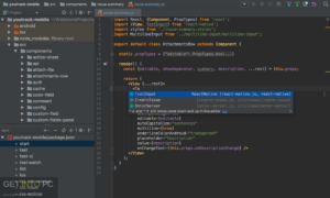 JetBrains-WebStorm-2019-Free-Download-GetintoPC.com