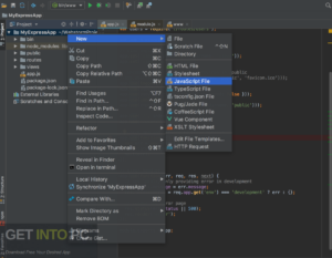 JetBrains-WebStorm-2019-Latest-Version-Download-GetintoPC.com