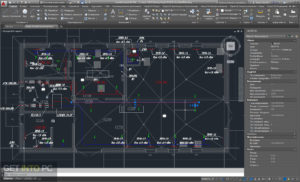 MagiCAD-for-AutoCAD-and-REVIT-2016-Free-Download-GetintoPC.com