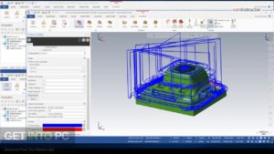 Mastercam-2020-for-SolidWorks-2010-2019-Direct-Link-Download-GetintoPC.com