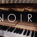 Native Instruments – Noire  (KONTAKT) Download