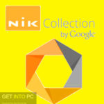 Nik Collection 2019 Free Download