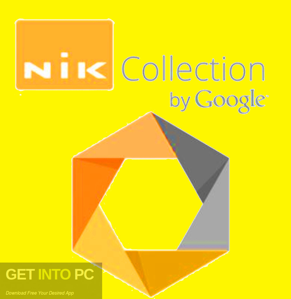 Nik Collection 2019 Free Download-GetintoPC.com