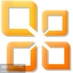 Office 2010 SP2 Pro Plus VL April 2020 Free Download