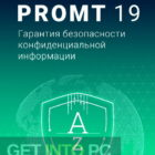 PROMT Master 19 Final + PROMT 19 Dictionary Collection Free Download-GetintoPC.com