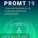 PROMT Master 19 Final + PROMT 19 Dictionary Collection Download