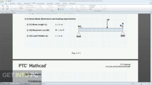 PTC-Mathcad-15-M010-Direct-Link-Download-GetintoPC.com