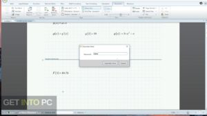 PTC-Mathcad-15-M010-Latest-Version-Download-GetintoPC.com