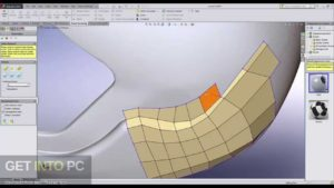 Power-Surfacing-RE-for-SolidWorks-2012-2018-Direct-Link-Download-GetintoPC.com
