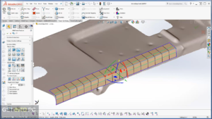 Power-Surfacing-RE-for-SolidWorks-2012-2018-Free-Download-GetintoPC.com