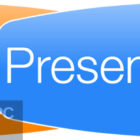 ProPresenter v5 2012 Free Download-GetintoPC.com