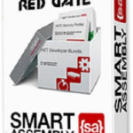 Red Gate SmartAssembly 2019 Free Download