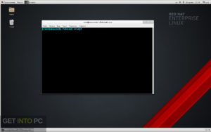 Red-Hat-Enterprise-Linux-(RHEL)-Server-8.0-Latest-Version-Download-GetintoPC.com