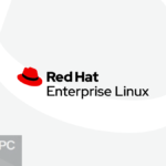 Red Hat Enterprise Linux (RHEL) Server 8.1 Free Download