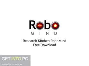 Research-Kitchen-RoboMind-Offline-Installer-Download-GetintoPC.com