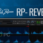 Rob Papen – RP-Reverse VST Free Download
