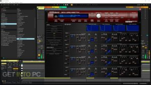 Roland - VS SRX ORCHESTRA VST Free Download