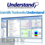Scientific Toolworks Understand 2019 Free Download