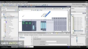 Siemens-Simatic-PLCSIM-v5.4-SP3-Direct-Link-Download-GetintoPC.com