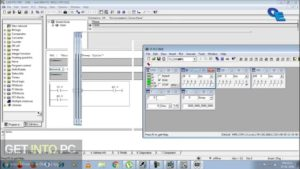 Siemens-Simatic-PLCSIM-v5.4-SP3-Free-Download-GetintoPC.com
