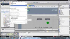 Siemens-Simatic-PLCSIM-v5.4-SP3-Latest-Version-Download-GetintoPC.com