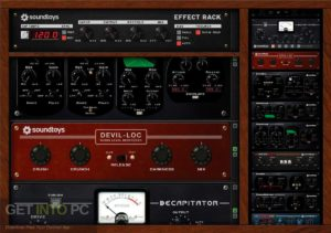SoundToys-The-Ultimate-Effects-Solution-VST-Free-Download-GetintoPC.com
