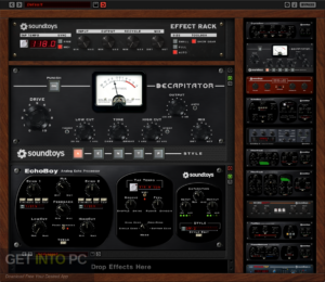 SoundToys-The-Ultimate-Effects-Solution-VST-Latest-Version-Download-GetintoPC.com