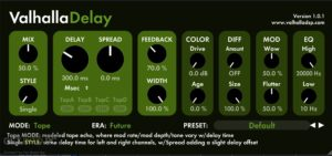 ValhallaDSP-ValhallaDelay-VST-Direct-Link-Download-GetintoPC.com