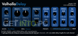 ValhallaDSP-ValhallaDelay-VST-Free-Download-GetintoPC.com