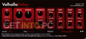 ValhallaDSP-ValhallaDelay-VST-Latest-Version-Download-GetintoPC.com
