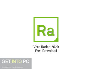 Vero-Radan-2020-Free-Download-GetintoPC.com