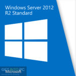 Windows Server 2012 R2 AIO 18in1 (x64) June 2019 Download