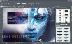 Xara-Designer-Pro-X-2019-Direct-Link-Download-GetintoPC.com
