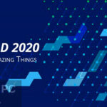ZWCAD 2020 Free Download