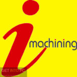 Download iMachining for the NX 1847 Series
