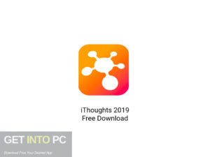 iThoughts-2019-Offline-Installer-Download-GetintoPC.com
