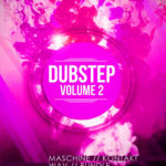 8DIO – Dubstep (KONTAKT) Free Download