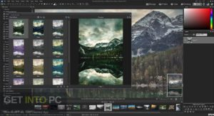 ACDSee Photo Studio Ultimate 2019 Direct Link Download-GetintoPC.com