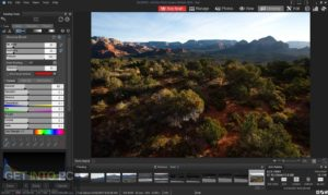ACDSee Photo Studio Ultimate 2019 Free Download-GetintoPC.com