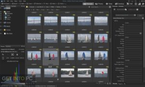 ACDSee Photo Studio Ultimate 2019 Latest Version Download-GetintoPC.com