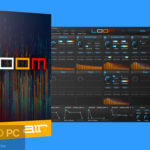 AIR Music Technology – Loom 2 VST Free Download